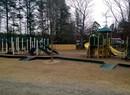 Maybeury Elementary