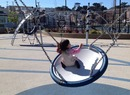 Palega Playground and Rec Center