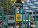 Pearl Street Playground