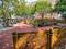 Slope Park