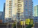 Rincon Green Apartments