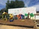 Philadelphia Montessori Cs