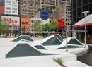 One Penn Plaza Park/Playspace