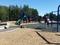 East Queen Anne Playground-Part 1