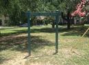 Woody Tucker Park
