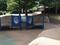 Centennial Olympic Park Playground