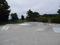 Arcata Skate Park
