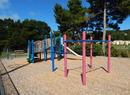 Vinum Park