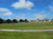 Windsong Park