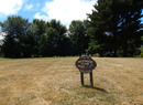 Westwood Manor Park