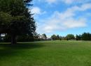 Chevret-Vaissade Park