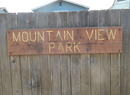 Mountain View Park
