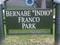 Franco (Bernabe Indio)
