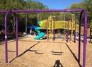 Thunderbird Hills Park