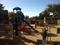 Saranam Community playground
