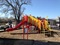 Mildred Osborne Charter School Playground