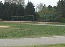 Nuckols Farm Elementary