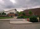 Hartwell Recreation Center Playground