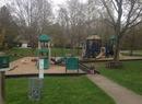 Oxford Park