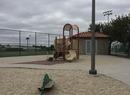 City Heights Recreation Center