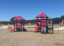 White Rock Elementary School