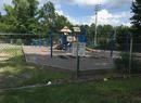 Short Pump Elementary school