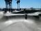 Venice Beach Skate Bowl