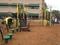 KIPP STRIVE Primary School