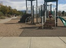 Richland Hills Park