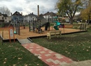 Brighton Heights Community Playground