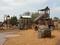 Adventure World Playground