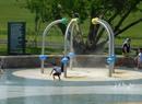 Blueridge Park