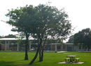 Windsor Village Park