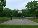 Minchen Park