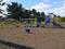 Glenmount Elementary/Middle School