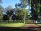 North Hollywood Park