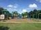 Aron Ledet Park