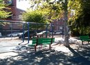Towey Playground