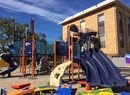 Canarsie Ascend Charter School