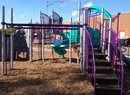 Discovery Charter School Playground