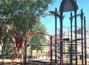 Buena Circle Park