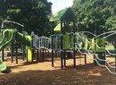 Austin Foster Park