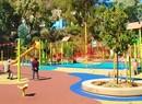 Gilman Park