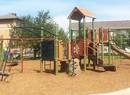 Boler Park