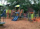Hoard Park
