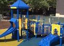 Minnie Mars Jamieson Elementary School