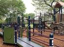Bessemer Park
