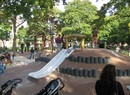 Alexander W. Kemp Playground