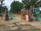 Gravois Park