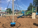 Park Avenue Community Playground
